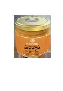 Marmellata di Arancia Bon'Ora Prodotti di Sardegna THUMBNAILS