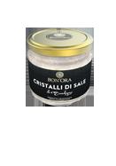 Cristalli di Sale Bon'Ora Prodotti di Sardegna THUMBNAILS