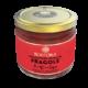 Confettura Extra di Fragole Bon'Ora Prodotti di Sardegna PORTFOLIO