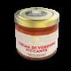 Crema di Verdure Piccante Bon'Ora Prodotti di Sardegna PORTFOLIO