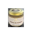 Crema di Funghi Bon'Ora Prodotti di Sardegna THUMBNAILS