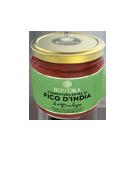 Confettura Extra di Fico D'india Bon'Ora Prodotti di Sardegna THUMBNAILS
