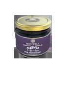 Confettura Extra di Mirto Bon'Ora Prodotti di Sardegna THUMBNAILS