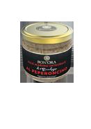 Sale al Peperoncino Bon'Ora Prodotti di Sardegna THUMBNAILS