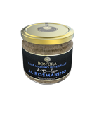 Sale al Rosmarino Bon'Ora Prodotti di Sardegna THUMBNAILS
