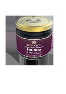 Confettura Extra di Prugna Bon'Ora Prodotti di Sardegna THUMBNAILS