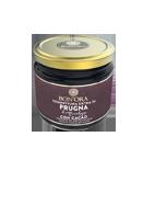 Confettura Extra di Prugna con Cacao Bon'Ora Prodotti di Sardegna THUMBNAILS