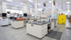 laboratorio produzioni Bon'Ora Prodotti di Sardegna