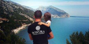 Presente e Futuro di Bon'Ora Prodotti di Sardegna