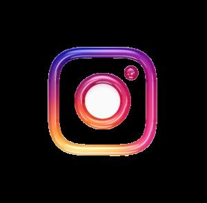 Logo Instagram Bon'Ora Prodotti di Sardegna